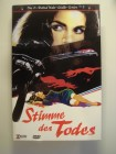Stimme des Todes - X Rated Nr.92