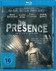 The Presence - Besessen von dir   (Neuware)