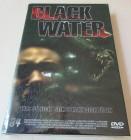 Black Water - Gr. Hartbox - Lim. 99 - 84