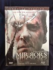Blu-ray Mediabook Mirrors unrated