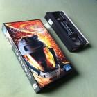 Gefangen im All CIC VHS