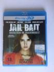 Blu-ray Jail Bait - Überleben im Frauenknast - 3D 2D