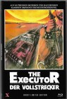 The Executor - Der Vollstrecker - Hartbox - 23 / 88