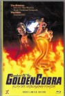 Hunters of the Golden Cobra - Hartbox - 26 / 88
