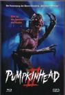Pumpkinhead 2 - Hartbox - 79 / 111