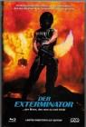 Der Exterminator - Hartbox - 15 / 66