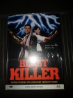 Blast Killer Mediabook Ovp