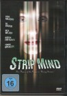 Strip Mind  DVD