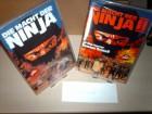 Die Macht der Ninja  1 + 2