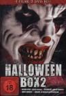 Halloween  Box 2 (24592)