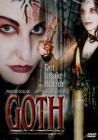 Goth - Der totale Horror (24589)