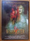 Wishmaster 4 - FSK 18