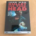 Bullet in the Head Mediabook