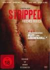Stripped - Frisches Fleisch   (Neuware)