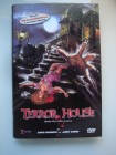 Terror House - X Rated Nr.72