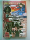 Knochenbrecher im Wilden Westen - Cover A - X Rated Nr.71