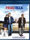FRAU ELLA Blu-ray - Matthias Schweighöfer Comedy Hit