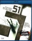 51  Militarys Best-Kept Secret - Blu-ray Top SciFi Horror