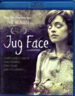 JUG FACE Blu-ray - genialer Mystery Thriller Horror