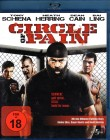 CIRCLE OF PAIN Blu-ray - harte Ultimate Fight Action