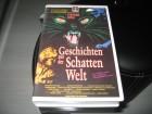 geschichten aus der schatten welt VHS
