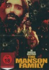 "The Manson Family ""DVD"""