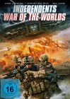 Independents War of the Worlds (NEU) ab 1€
