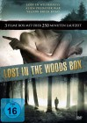 Lost In The Woods Box (NEU) ab 1€