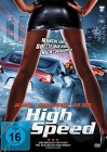 High Speed (NEU) ab 1€