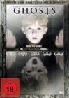 Ghosts (NEU) ab 1€