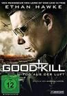 Good Kill - Tod aus der Luft (Neuware)