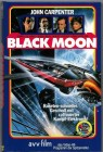 Black Moon - Hartbox - Blu-ray