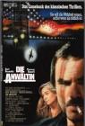 Die Anwältin - Hartbox - Blu-ray - Limitiert auf 30 Stück