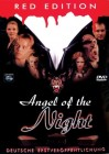 Angel of the Night DVD Gut