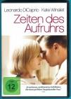 Zeiten des Aufruhrs DVD Kate Winslet, Leonardo DiCaprio NEUW