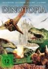 Dinotopia Season 1.2  (DVD)
