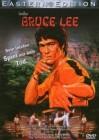 3x Bruce Lee - Goodbye Bruce Lee DVD