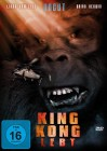 3x King Kong lebt! - DVD
