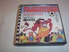 Das sensationellste Fussballspiel -Super8 Film-