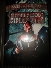 Bloody Bloody Bible Camp Gr. Hartbox