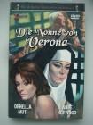 Die Nonne von Verona - Cover A - X Rated Nr.62
