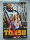 Torso -  X Rated Nr.69