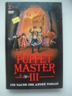 Puppet Master 3 -  X Rated Nr.63