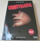 Nightmare - Gr. Hartbox - Lim. 222 - XT - 2-Disc Edition