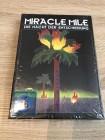 Nacht der Entscheidung - Miracle Mile 1988 Mediabook