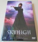Skyhigh - Gr. Hartbox - Lim. 84 - 2-Disc Edition - Sky High