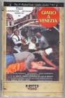 Giallo a Venezia - Hartbox - Blu-ray - Cover A