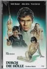 Durch die Hölle - Hartbox - Blu-ray