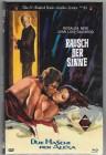 Rausch der Sinne - Hartbox - Blu-ray - 58 / 66