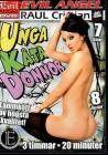 Unga Kata Donnor (24642)